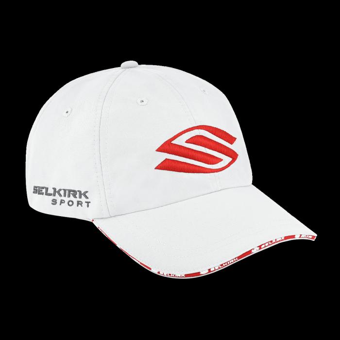 Selkirk Hat